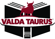 VALDA TAURUS